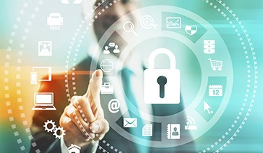 Protéger vos données hors sites